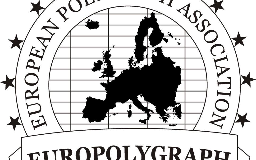 Membresía Europolygraph por 1 año
