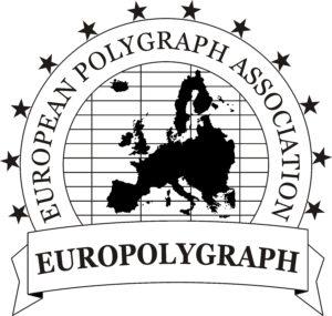 Europolygraph, Cursos polígrafo