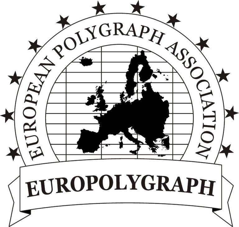 European Polygraph Associetion