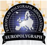 Asocación polígrafo europea