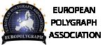 Asociación de Polígrafo europea