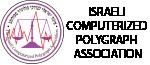 Asociación polígrafo israeli