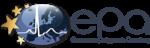 EPA Academia de Polígrafo
