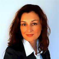 Patricia Fernández polígrafista