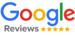 Google reviews de polígrafo