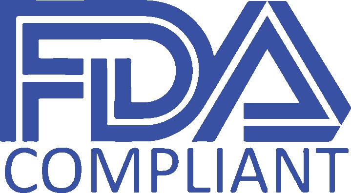 FDA Complaint